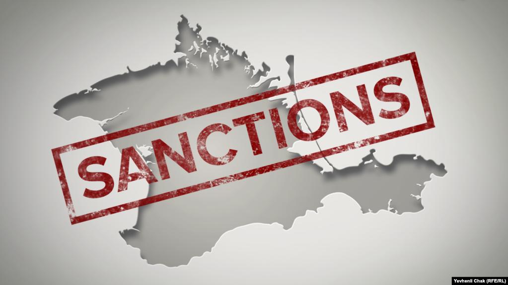 https://qha.com.ua/wp-content/uploads/2020/09/krymski-sanktsiyi.png