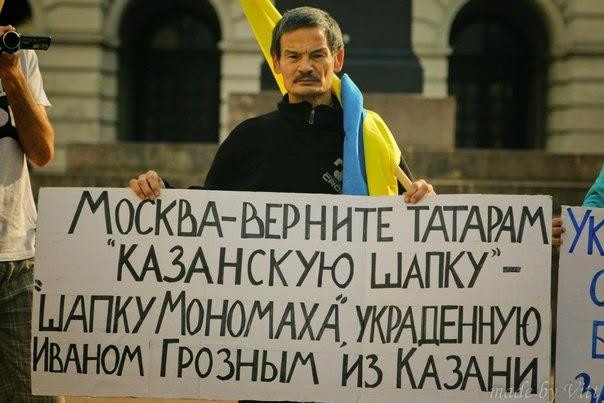 Rafys-Kashapov.jpg